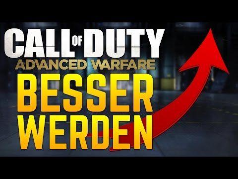 http://callofdutyforever.com/call-of-duty-tutorials/besser-werden-in-cod-aw-tipps-und-tricks-call-of-duty-advanced-warfare-germandeutsch/ - Besser werden in COD: AW! / Tipps und Tricks - Call of Duty: Advanced Warfare (German/Deutsch)  Tipps und Tricks um in COD: AW besser zu werden! ● SCHNELL LEVELN!: http://youtu.be/lYMfEwmeSFw ● COD: AW selbst spielen?: http://amzn.to/1netc1j oder http://mmo.ga/R6fM Im Video gibt es einige Tipps und Tricks um in Call of Duty: Advanced