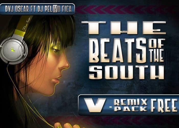descargar videos remix pack free DVJ oskr | descargar pack de musica remix