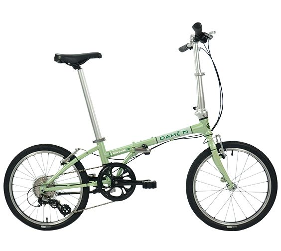 30 Best Bike Dahon Images On Pinterest Biking Bicycle And Gadgets