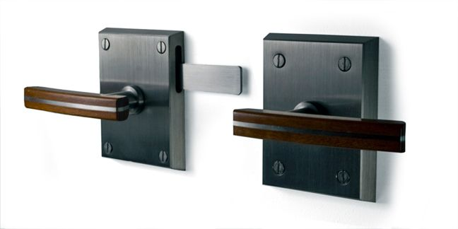 70 Best Gate Latches Images On Pinterest Gate Latch