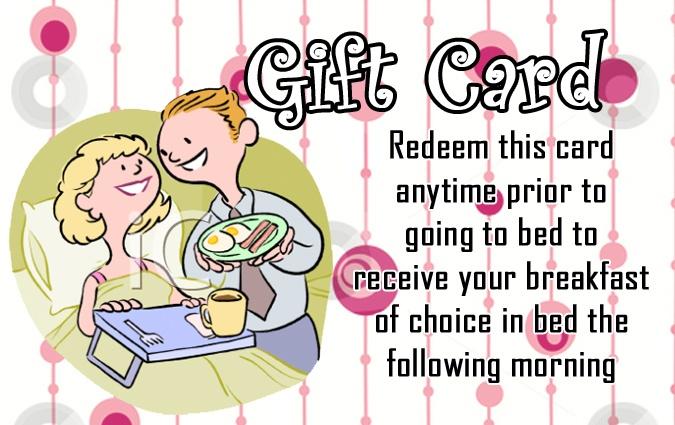 8 Mejores Imagenes De Go Gift Yourself Cards En Pinterest