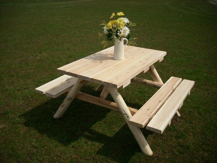1000 Images About White Rustic Cedar Log Furniture On