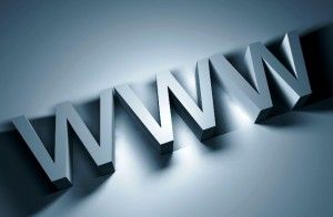 How to start an Internet Business Blog