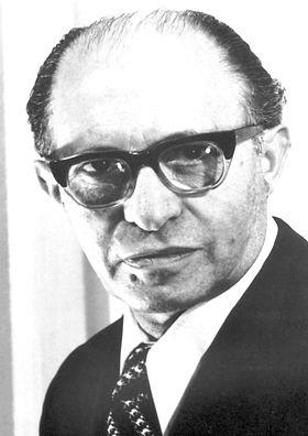 Menachem Begin, The Nobel Peace Prize 1978: Prime Minister of Israel