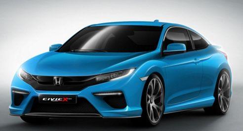 2017 Honda Civic Type R Price In India   Cars Info