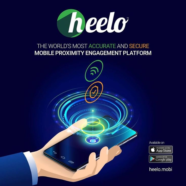 At Heelo™, we are committed to providing the best in