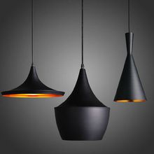 tom dixon beat pendelleuchte licht hohe fett breite wei schwarz rot china mainland. Black Bedroom Furniture Sets. Home Design Ideas
