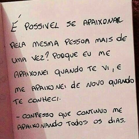 Pin De Maiara Lopes Em Frases Pinterest Love Love Quotes E Frases