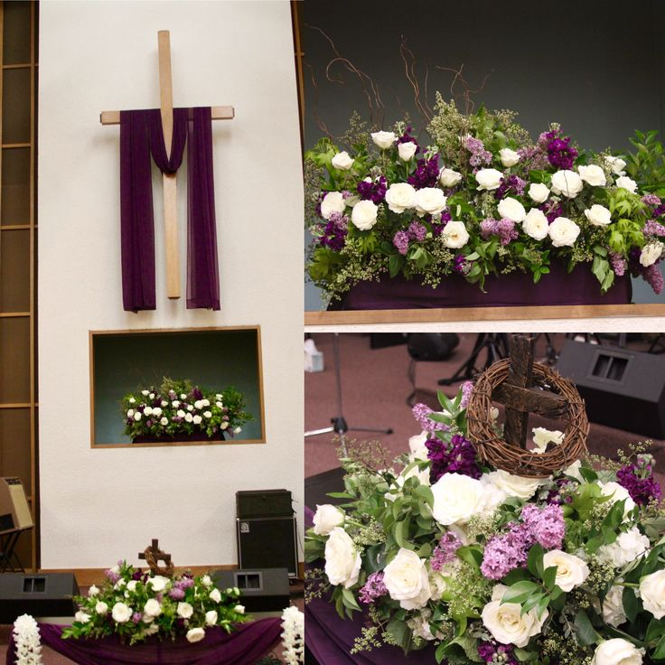 Best 20 Wedding Altars Ideas On Pinterest: 17 Best Ideas About Altar Flowers On Pinterest