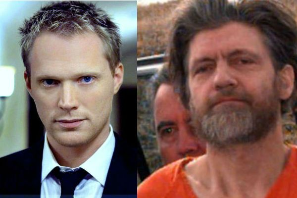 """Captain America: Civil War's Paul Bettany will star as American domestic terrorist and anarchist, Ted """"The Unabomber"""" Kaczynski, who killed three people and injured 23 others between1978 and 1995. The Discovery Channel announced the eight-episode series, titledManifesto,will also starAvatar's Sam Worthington (as FBI agent Jim """"Fitz"""" Fitzgerald) and Game of Thrones'Keisha Castle-Hughes (as Fitz's street-agent […]"""