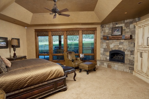 17 Best Images About Master Bedroom Ideas On Pinterest Master Bedrooms King And Back Porches