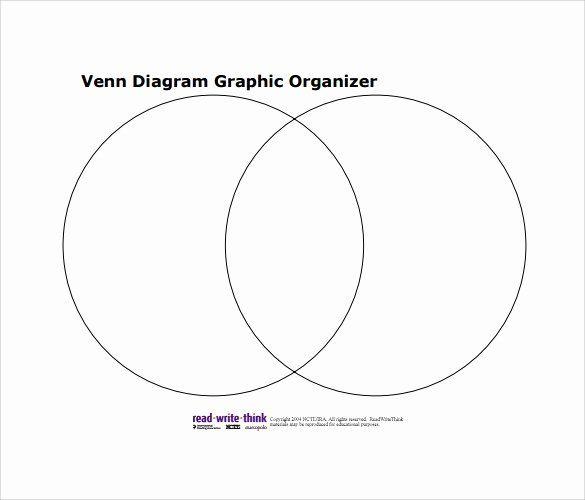 Venn Diagram Template Doc Unique Free 12 Sample Venn Diagrams In Word Ppt Venn Diagram Template Diagram Venn Diagram