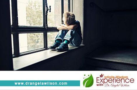 http://www.deancare.com/wellness/time4kids/mental-health/how-to-handle-childhood-depression/?utm_content=buffer43075&utm_medium=social&utm_source=pinterest.com&utm_campaign=buffer  Why do children experience depression?  #MulticultureStress  #HardshipTrauma  #PhysicalEmotionalHealth  #RelationshipIntimacy  #ParentingChildren  #LeadershipWithin  #SoulDevelopment  #MeaningLifePurpose  #HighPerformanceSuccess# parenting #relationship #success #leadership #diversity #adversity  #purpose…
