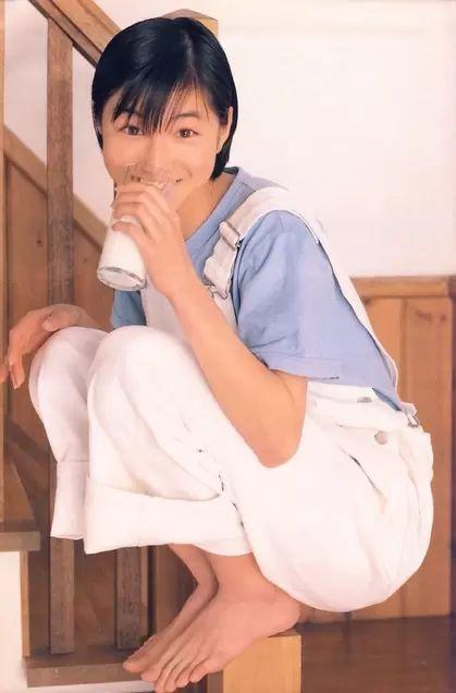 広末涼子[39384921]の画像。見やすい!探しやすい!待受,デコメ,お宝画像も必ず見つかるプリ画像
