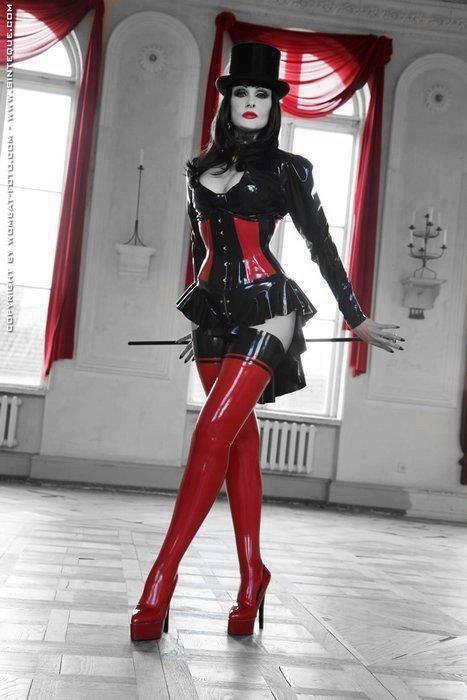 fetish-bondage-garb