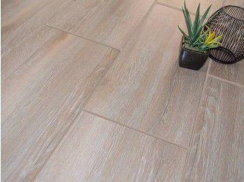 Wilderness Oak Floor Tile