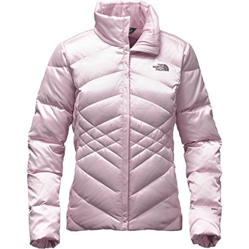 "Layer for cool-to-cold conditions with this versatile, 550-fill down insulated jacket that's crafted with diamond-shaped baffles to eliminate cold spots and streamlined synthetic insulation down the sides.   	 		 			 				 					Famous Words of Inspiration...""It is always thus, impelled...  More details at https://jackets-lovers.bestselleroutlets.com/ladies-coats-jackets-vests/down-parkas/down-down-alternative-down-parkas/product-review-for-the-north-face-womens-ac"