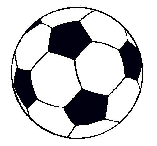 Resultado de imagen para pelotas de futbol