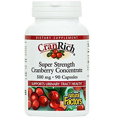 Like and Share if you want this  Natural Factors Cranrich Super Strength Cranberry Concentrate 500 mg, 90 Capsules     Tag a friend who would love this!     $ FREE Shipping Worldwide     Get it here ---> http://herbalsupplements.pro/product/natural-factors-cranrich-super-strength-cranberry-concentrate-500-mg-90-capsules/    #herbssupplements #supplement  #health #herb