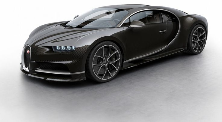 bugatti chiron colors carbon  #Bugatti #Chiron #BugattiChiron #Bugatti_Chiron #imaginEBugatti http://bugattichiron.ru