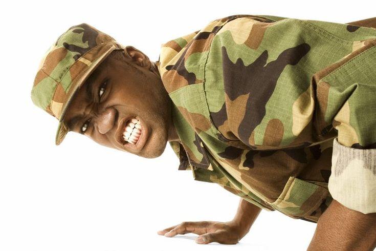 Ejercicios del  S.W.A.T. para para pérdida de peso y quema de grasa extremos. El entrenamiento S.W.A.T. es llamado así por la unidad de élite de la policía Armas Especiales y Tácticas (Special Weapons and Tatics, S.W.A.T. por sus siglas en inglés). Los miembros del S.W.A.T. están altamente ...