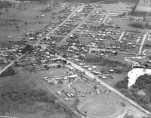 Beenleigh, Queensland - Wikipedia, the free encyclopedia