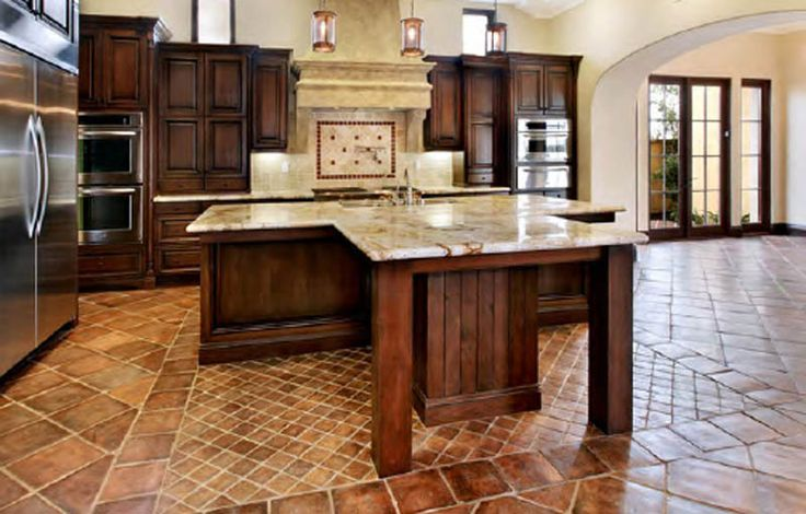 18 Best Images About Ctm Flooring On Pinterest Home
