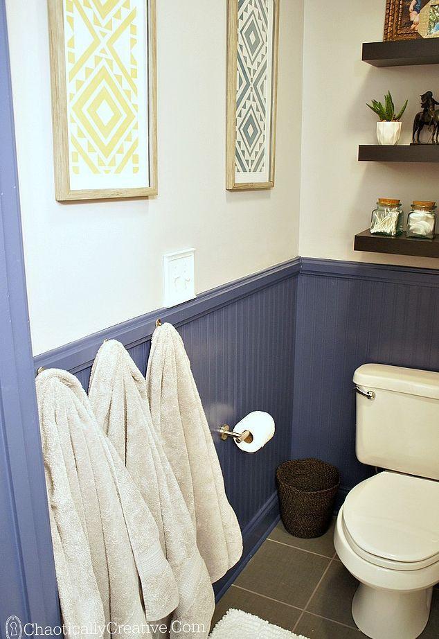 Best Towel Hooks In Bathroom Images On Pinterest Bathroom - Children's bath towels for small bathroom ideas