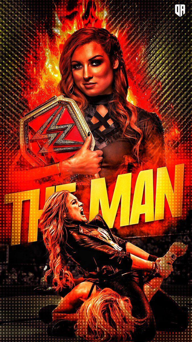 Pin By Zach Odom On Wwe Becky Wwe Wwe Divas Paige Superhero Wrestling