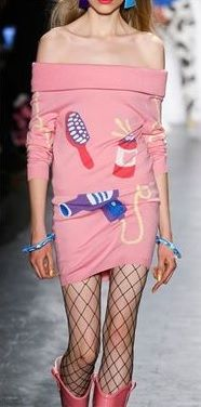 CANDY Coloured Prints – Kitsch Overload – High Definition Pin-up GRAPHIC Placements