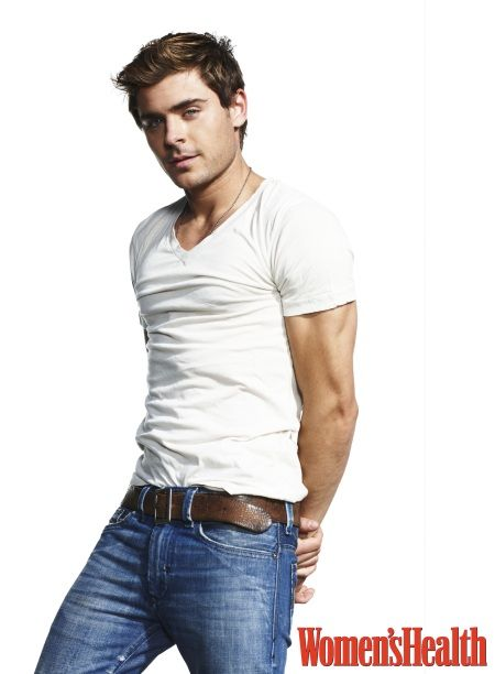 Zac Efron The Lucky One Body 17 Best images about Z...