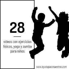 Zumba, Physical Education, Physics, Kindergarten, Dance, Health, Thoughts, Shape, Couple