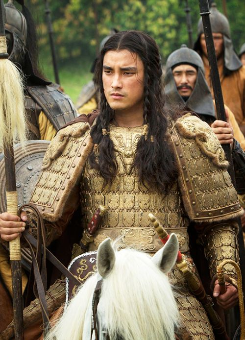 remy hii shirtlessremy hii instagram, remy hii actor, remy hii tumblr, remy hii kiss, remy hii height, remy hii imdb, remy hii, remy hii marco polo, remy hii age, remy hii facebook, remy hii wife, remy hii girlfriend, remy hii twitter, remy hii shirtless, remy hii interview, remy hii better man, remy hii edad, remy hii neighbors, remy hii boyfriend, remy hii long hair