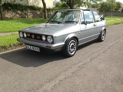 vw golf gti mk1 karmann cabriolet http www. Black Bedroom Furniture Sets. Home Design Ideas