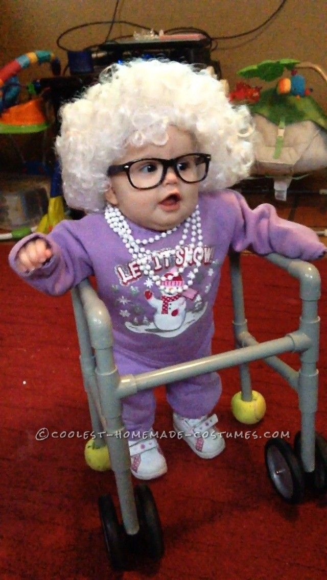 World Bedroom Furniture: Best 25+ Old Lady Costume Ideas On Pinterest