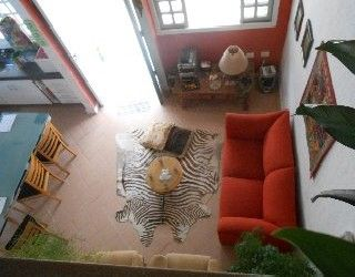 APARTAMENTO no bairro PORTAL DA OLARIA em SÃO SEBASTIÃO - 2 dormitórios sendo 1 suíte - 1 vaga - 1 banheiro - 1 sala - HTS Imóveis - Imobiliaria em São Sebastião e Ilhabela #saosebastiao #saopaulo #litoral #brasil #brazil #Imoveis #HTSImoveis