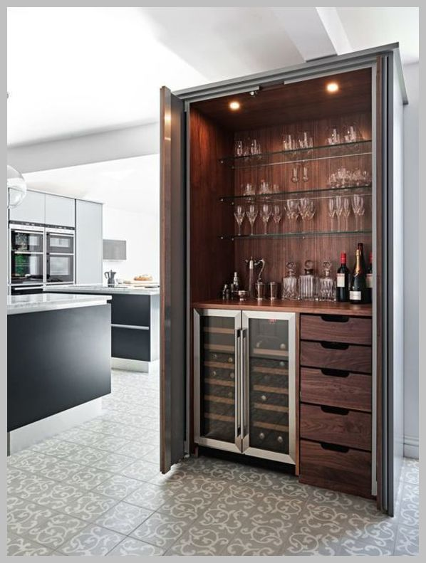 Making Your Home Cozier With A Country Style Bathroom Wall Decor Ideas Home Bar Cabinet Modern Bar Cabinet Modern Home Bar