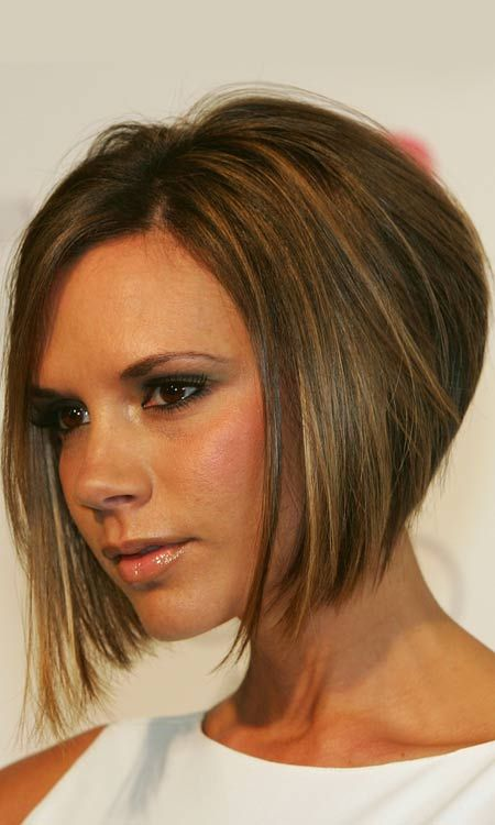 best images about haircuts on bobs 17 best images about hairstyles on hair 17