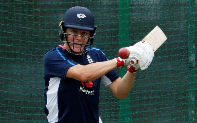 England recall Gary Balance for South Africa Test : Cricket, News http://indianews23.com/blog/england-recall-gary-balance-for-south-africa-test-cricket-news/