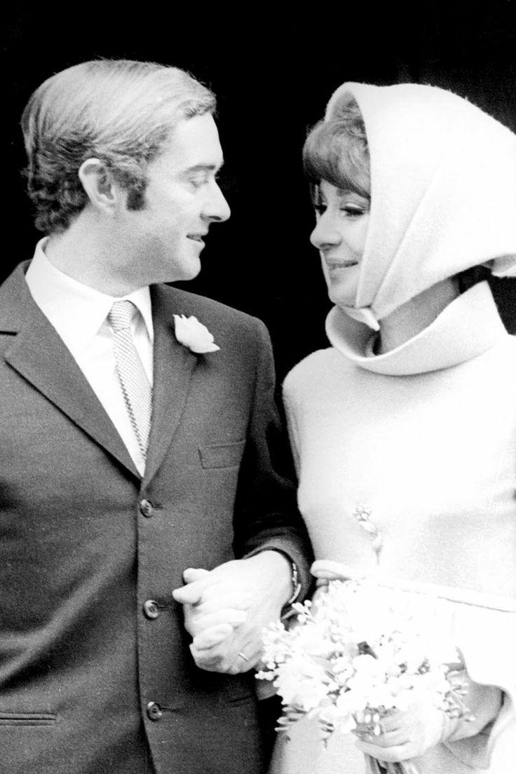 173 best Famous Weddings images on Pinterest