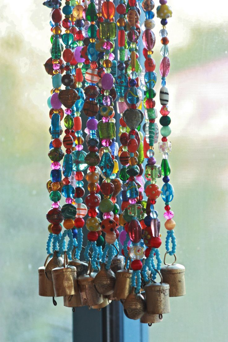 Best 25+ Hanging door beads ideas on Pinterest | Beaded ...