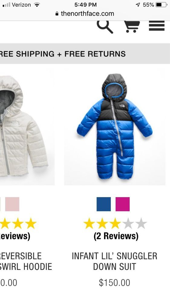 72bc6bb4f7d8 Toddler Ski Outfit  fashion  clothing  shoes  accessories ...