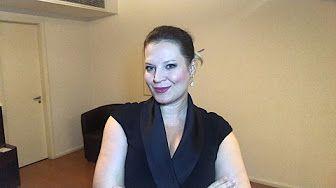 Joice Hasselmann - YouTube