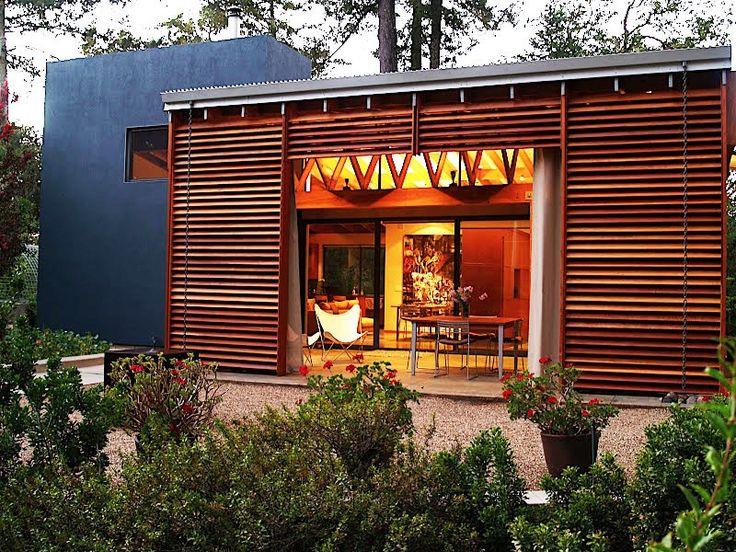 St. Helena Vacation Rental   VRBO 441241   1 BR Napa County House In CA