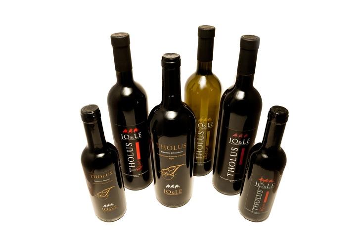 Vino vino www.jo-le.com #vino #wine