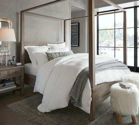25+ Best Ideas About Dresser Bed On Pinterest