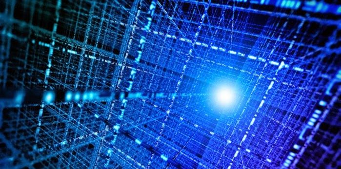 Artificial Intelligence On A Quantum Computer Demonstrated