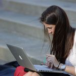 websites-for-college-students