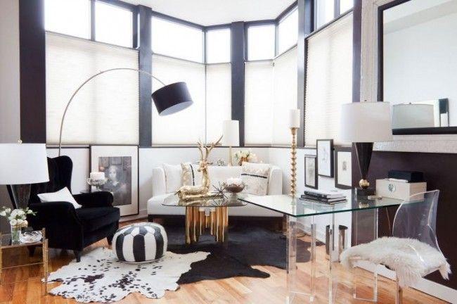 farben im interieur stilvolle ambiente | masion.notivity.co