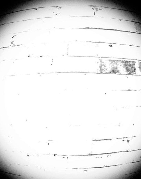 The brick wall photographed in this picture, taken through photo editor, has been edited with the fisheye effect and the black and white effect, adding it to a visual art genre.  Currently, this design is available with our modern home décor/ wall art collection in the form of posters and canvases. This designs will also be SOON available for men's, women's, unisex and children's clothing.